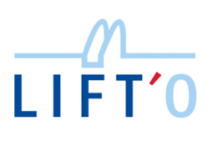 lift-o-logo-menu-plancher-mobile-pour-piscines